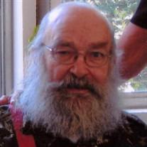 Robert G. Benson