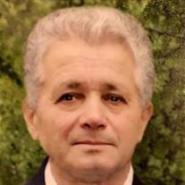 Nikolle Pecaj