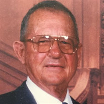 Mr William S Seaberry