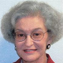 Tomelene Dyer Slade