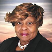 Annie Mae Boyd