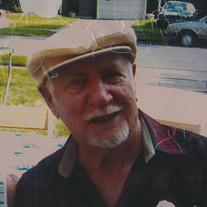 Michael D. Tripi