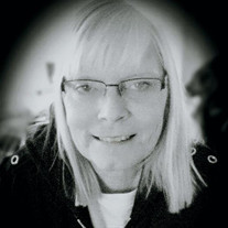 Tess Mae Moore