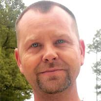Mr. Douglas Bresser Jr.