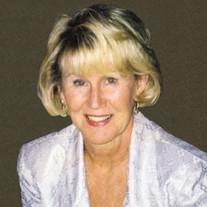 Diane Gallivan