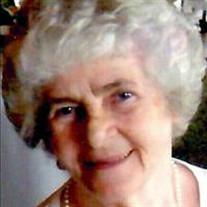 Shirley J. Petrucci