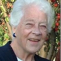 Betty Marie Kaylor