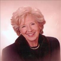 June Knepper Garrison
