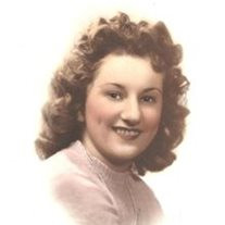 Frances R. Staniec