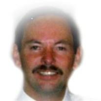 Wayne Clyde Jolley