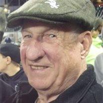 James J. Aylward, Jr.