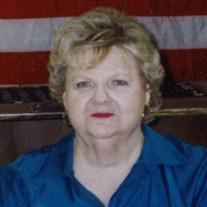 Cheryl Lafont Domangue