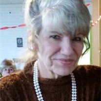 Arlene M. Silvestri