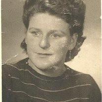 Marianne Andrzejewski