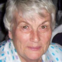 Judith B. Wiersema