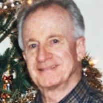 Ralph J. Bertolas
