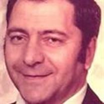 Ralph J. Esposito Sr