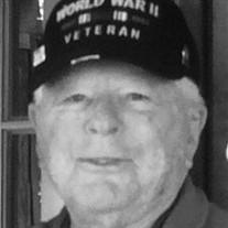 Cecil Reid Griffin