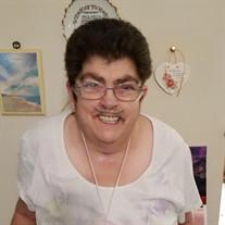 Deborah Sue Bell