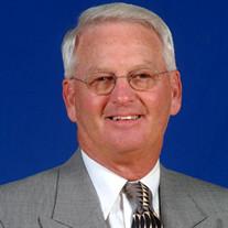 Nick  Charles  Keith