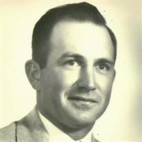 Henry Harold Jandl, Jr.