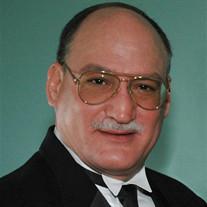 Lowell J. Simon