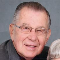 William A. Holtz