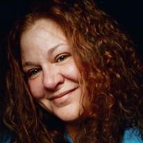 Bonnie J. Ostrander