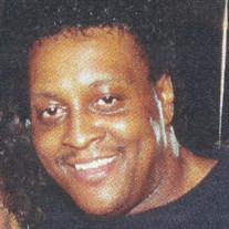Stanley L Jones Jr