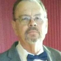 Dennis  Michael Ryan