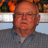 David L. Roseberry