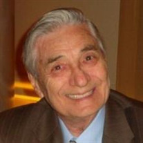John R. Gautieri Sr
