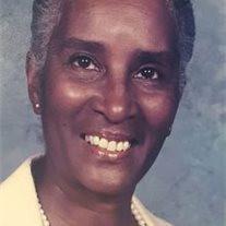 Joyce  Lee Peters