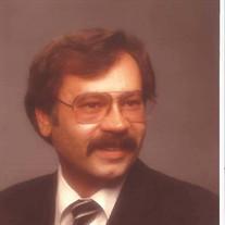 William H. Fatica