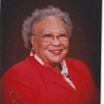 Martha  Jean Barnes