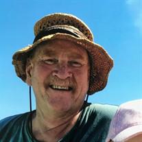 Jeffrey William Leidigh