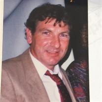 Derek Alan Sims