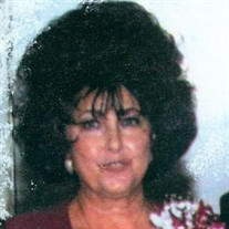 Reece Ann Miguez