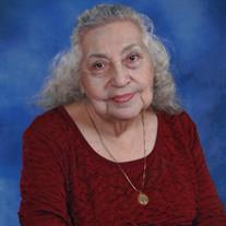 Teresa  O.  Gutierrez