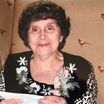 Marian L. Erdman