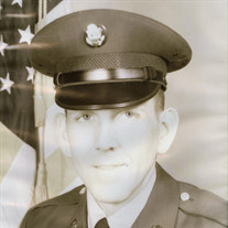 Roger D. Owsley