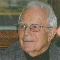 Dexter G. Lien