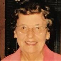 Dolores H. Walling