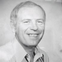 James Douglas Colling