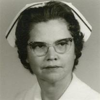 Betty L Davis