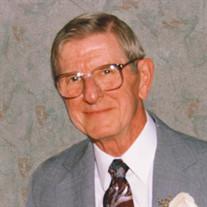 Adolph J. Charron