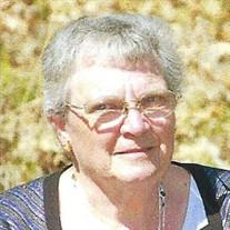 Carol A. Buck
