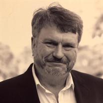 Darrell Brent Cox