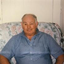 Arnold Whitehead JR.