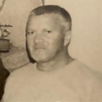 Adam  Arnett Jr.